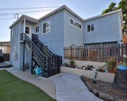 5475     San Mateo Drive, San Diego image