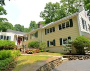 31 Powder Horn Hill  Road, Wilton image