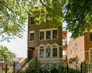 1761 West Morse Avenue Unit 3N, Chicago image