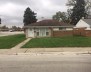 15451 Rose Drive, South Holland image