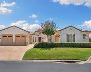 9205  Pinehurst Drive, Roseville image