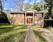 2306 Monticello, Tallahassee image