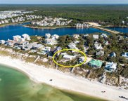 239 Pelican Circle, Inlet Beach image