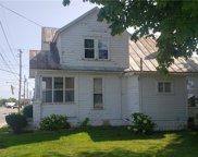203 W Trenton Avenue, Findlay image