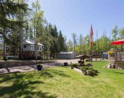 34 51263 Rge Rd 204, Rural Strathcona County image