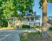 1107 Chadwick Shores Drive, Sneads Ferry image