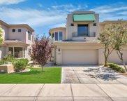 7305 E Del Acero Drive, Scottsdale image