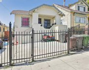 1993 38Th Ave, Oakland image