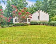 1247 Shiloh Trail East, Kennesaw image