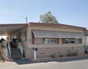 1630     Covina Boulevard   30, San Dimas image