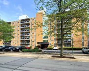 200 Highland Avenue Unit 101, State College image