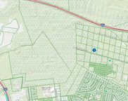 226 Plantation, Wilmington image