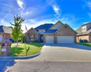 1319 Riverwind Drive, Midwest City image