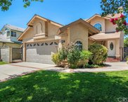 28437 Evergreen Lane, Saugus image