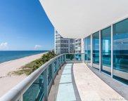 1600 S Ocean Blvd Unit #501, Lauderdale By The Sea image