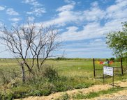 LOT 12 County Road 2300, Pearsall image