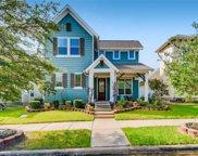 1246 Chattahoochee Drive, Savannah image