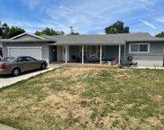 8193  Deseret Avenue, Fair Oaks image