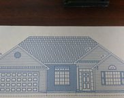 212 (Lot 6) Country Club Dr., Conway image