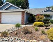 7613  Dunblane Way, Elk Grove image