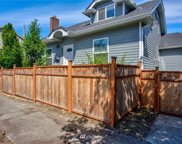 4816 Aurora Avenue N, Seattle image