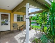 4008 Cypress Willow Court, Tampa image