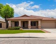 3251 W Walter Way, Phoenix image