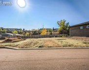 2025 Lone Willow View, Colorado Springs image