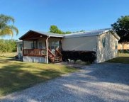 31809 Gude Road, Dade City image