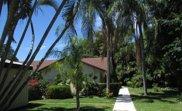 23289 Barlake Drive, Boca Raton image