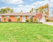 6368 Brauning Drive, Reynoldsburg image