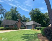 4991 Bridlewood Circle, Conyers image