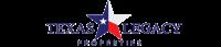 Houston Area Real Estate | Houston Area Homes for Sale