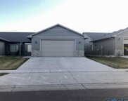 3413 E Chatham St, Sioux Falls image