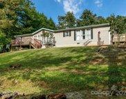 16 Crooked Oak  Lane, Weaverville image