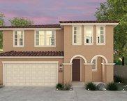 17120  Gray Pine Place, San Bernardino image