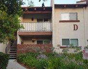 23611     Golden Springs Drive   I4, Diamond Bar image