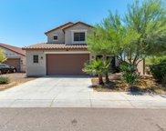 7133 W Winslow Avenue, Phoenix image