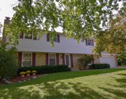 13835 Forest Grove Rd, Brookfield image