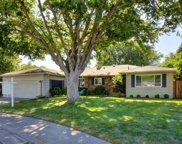 5639  Balboa Circle, Sacramento image
