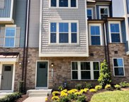 3452 Timber Green, Frederick image