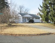 56 Fairview Drive, Middletown image