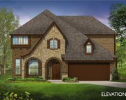 11417 Falcon Trace Drive, Fort Worth image