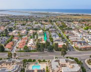 4682     Warner Avenue   A103 Unit A103, Huntington Beach image