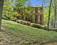 213 NW Townsend Place Unit 213, Atlanta image