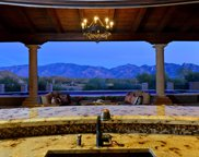 14292 N Giant Saguaro, Oro Valley image