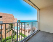 3540 S Ocean Blvd Unit 505, Palm Beach image