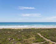 8224 Breakers Blvd., South Padre Island image