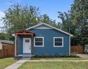 2522 Glenfield Avenue, Dallas image