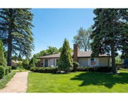 3901 W 58th Street, Edina image